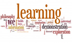 LearningPhilosophyWordle