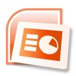 logo_powerpoint_2007